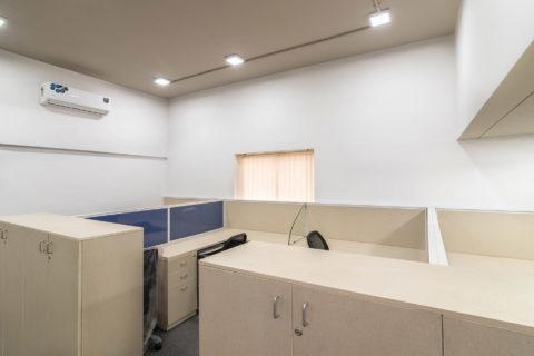 Tata Housing Office